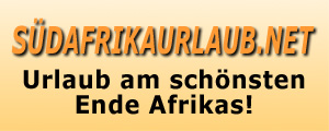 Suedafrikaurlaub.net