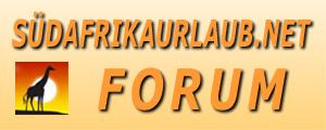 Südafrikaurlaub.net - Forum
